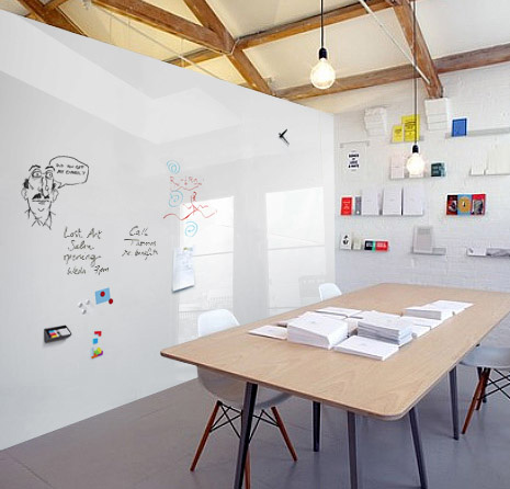 magnetic whiteboard supplier surface products. Black Bedroom Furniture Sets. Home Design Ideas
