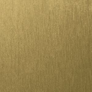 Brushed Brass D934 Surface Products