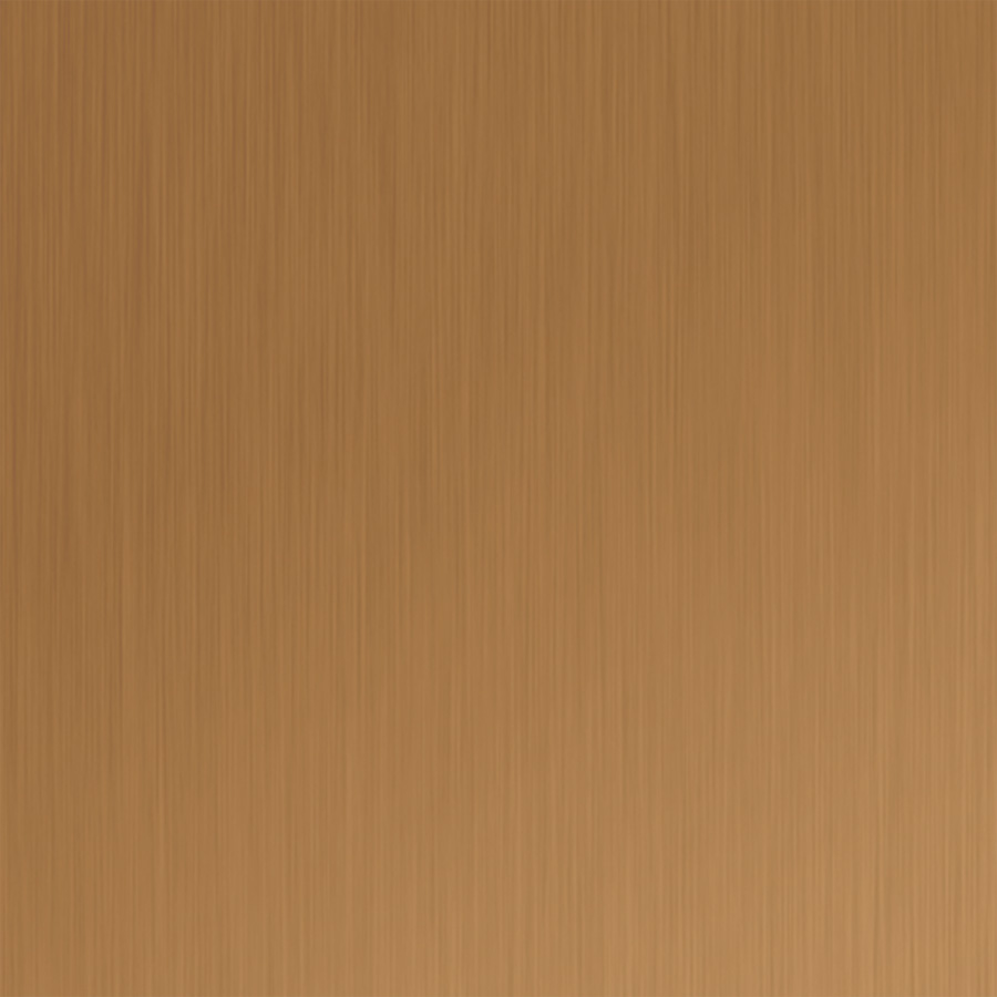 Brushed Copper Sheet Images Galleries
