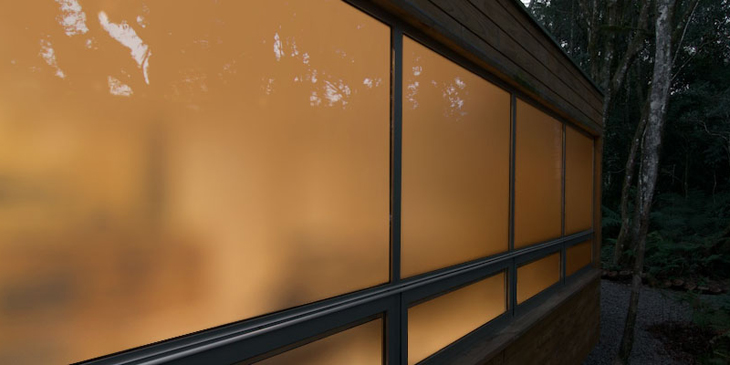 Switchable Privacy Glass Surface Products
