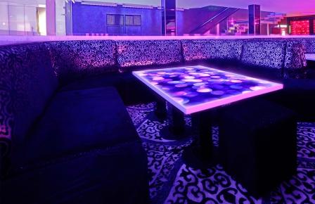 Lumisplash led lighting surface products materials for lumisplash bartop nightclub e1434737131171 mozeypictures Image collections