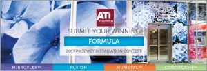 ATIs-the-winning-formula-contest