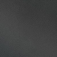 NuMetal Divine Elements Collection - Neptune Polished Smoke