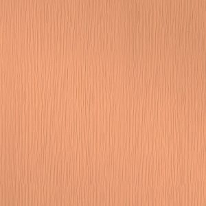 NuMetal Divine Elements Collection - Waterfall Rose Gold