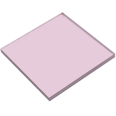 0099 translucent resin panels surface products