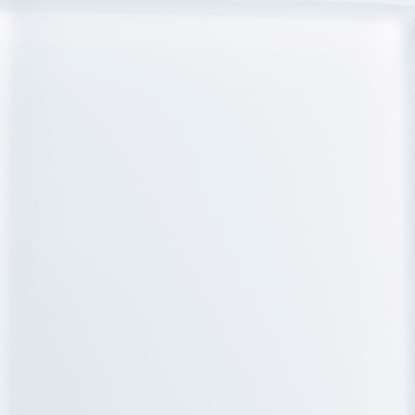 1 straight white back painted colored glass glaspro surface products