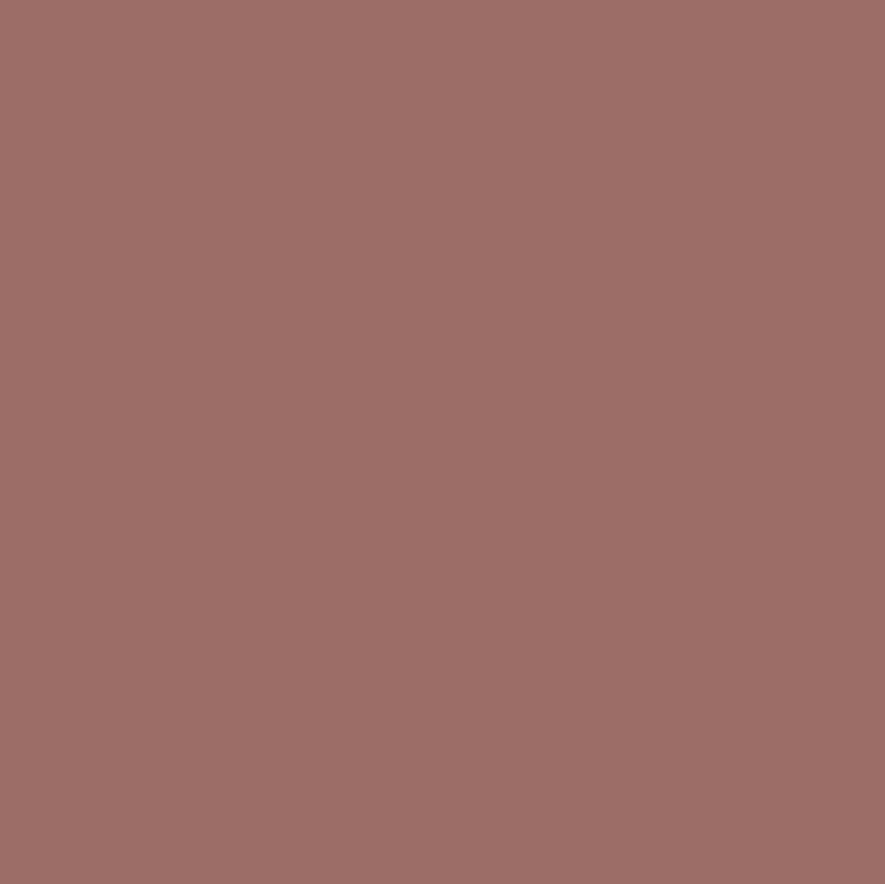 10 Hibiscus Lagoon Limoncello Hibiscus
