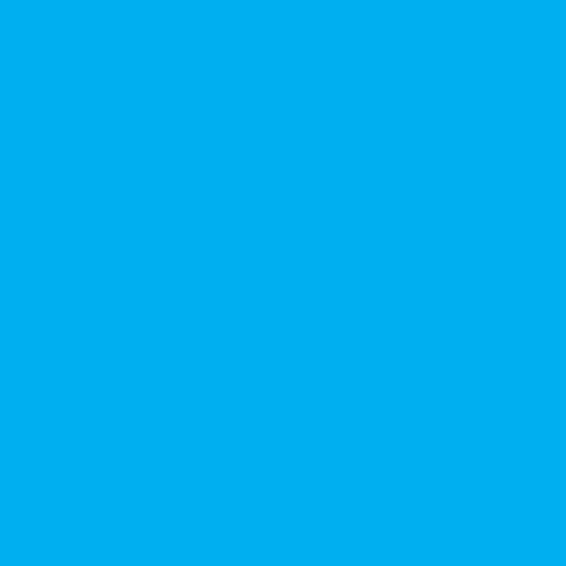 100 Lagoon Turquoise Lagoon