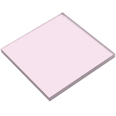 1001 translucent resin panels surface products