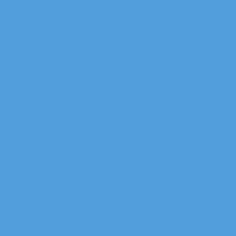 101 Turquoise Lagoon Lagoon Turquoise