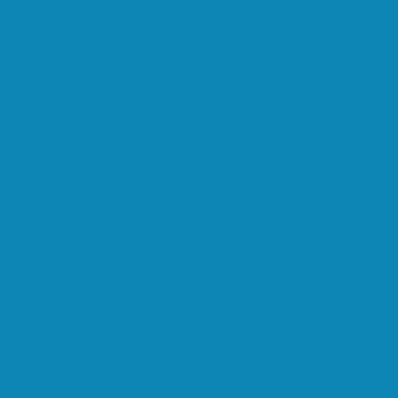 102 Blush Turquoise Lagoon Blush