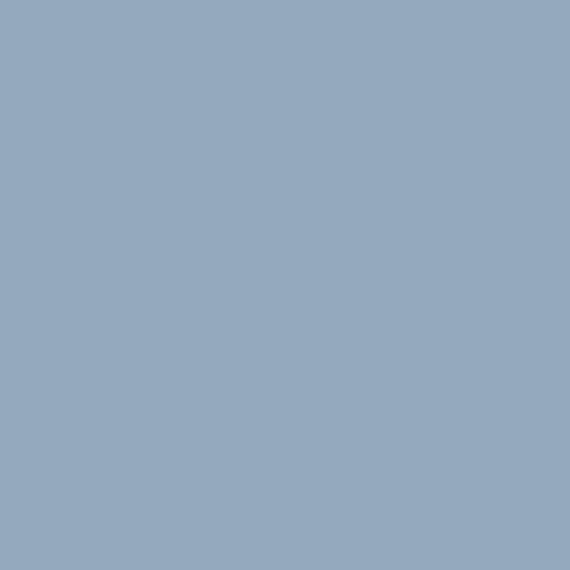 104 Turquoise Blush Mist Turquoise