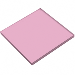 1049 translucent resin panels surface products