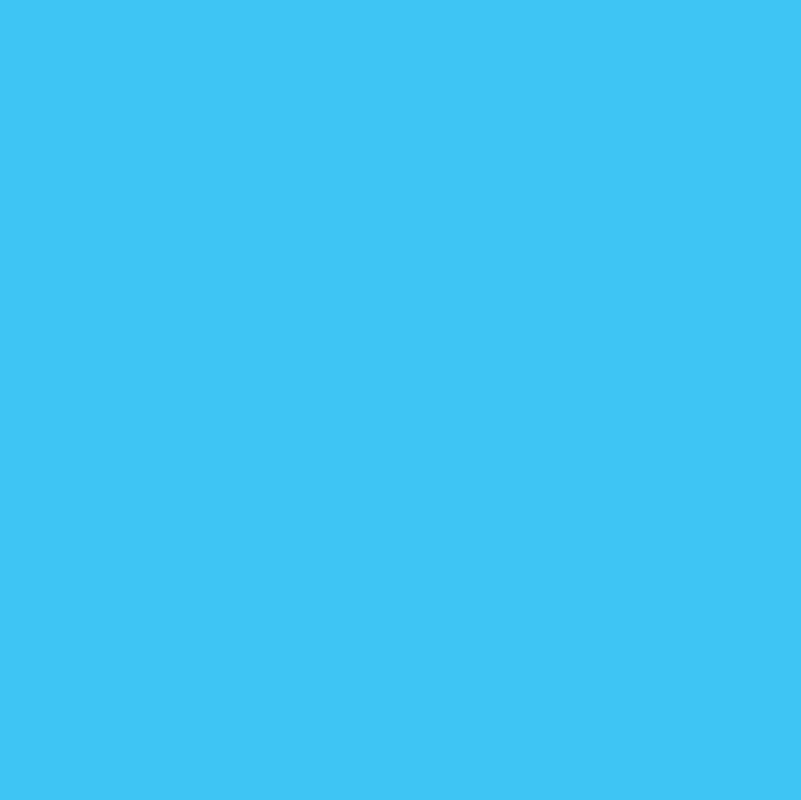 108 Turquoise Lagoon