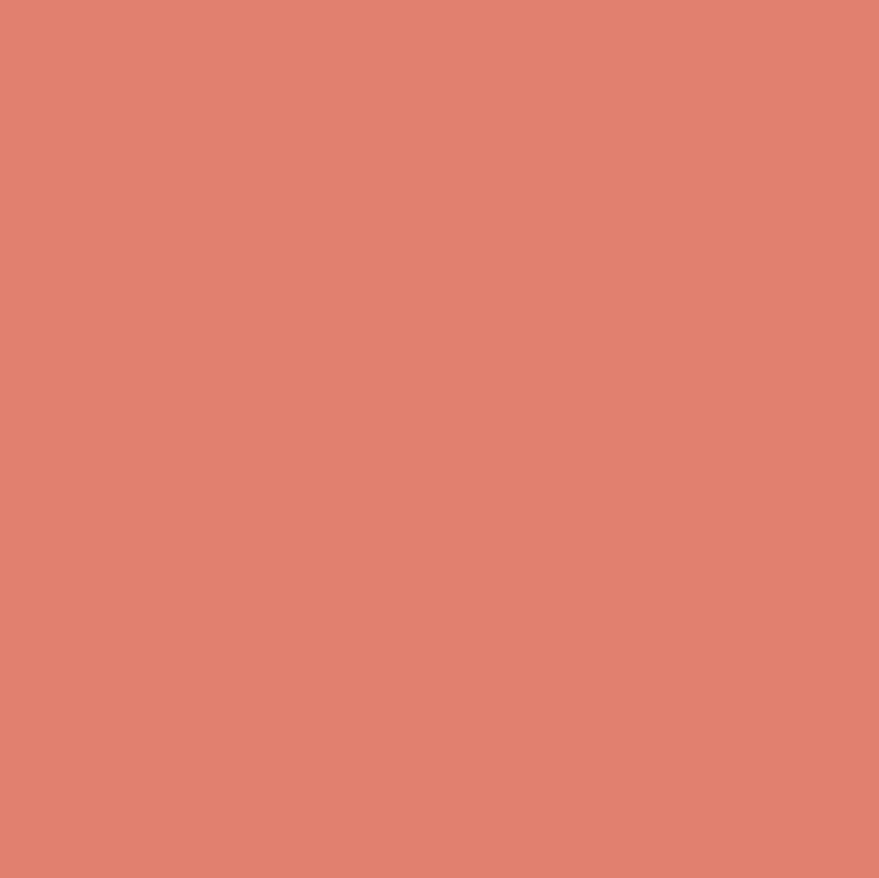 11 Turquoise Hibiscus Limoncello