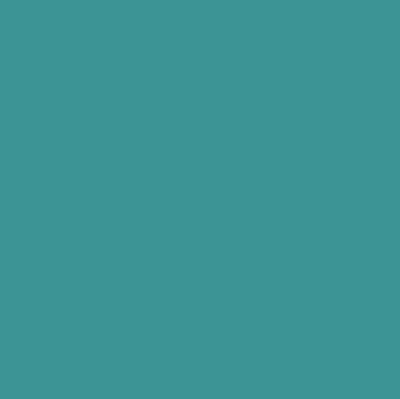 115 Turquoise Sand Turquoise