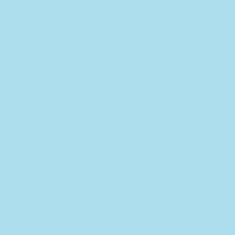 118 Turquoise Turquoise