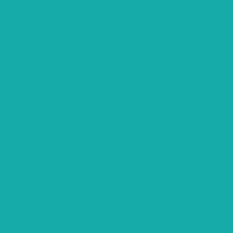 120 Turquoise Lagoon Turquoise