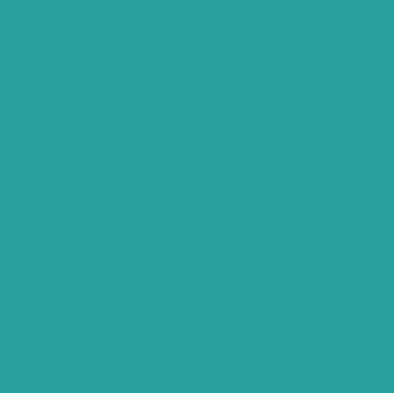 121 Blush Turquoise Mist Lagoon