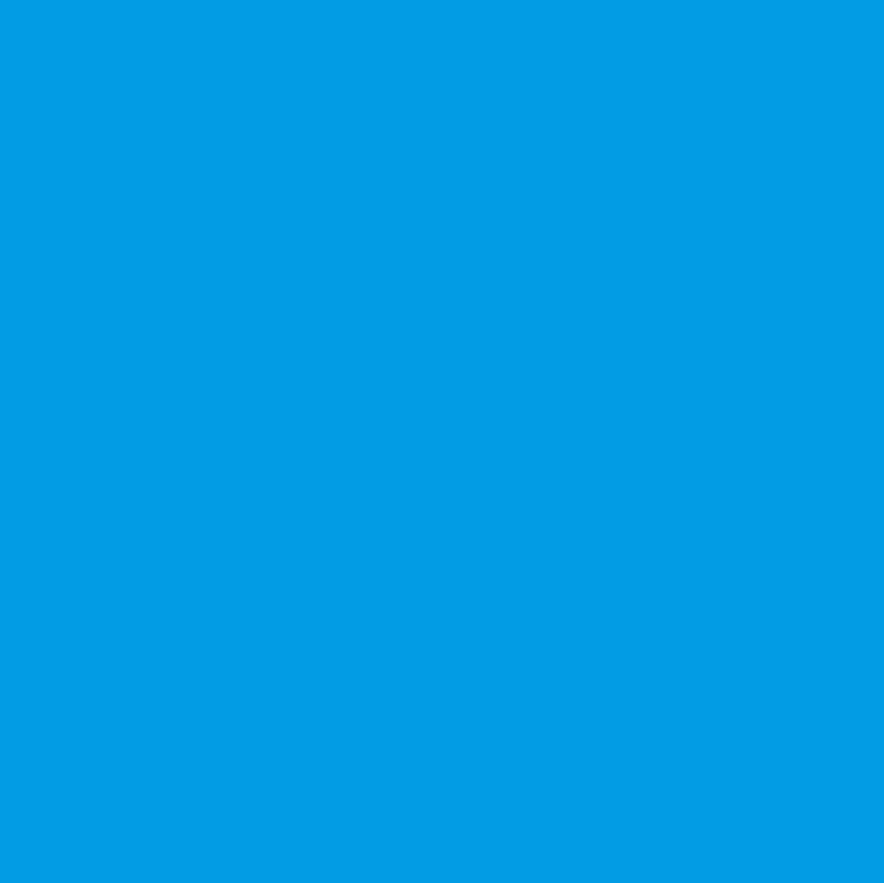 123 Turquoise Blush Turquoise Turquoise