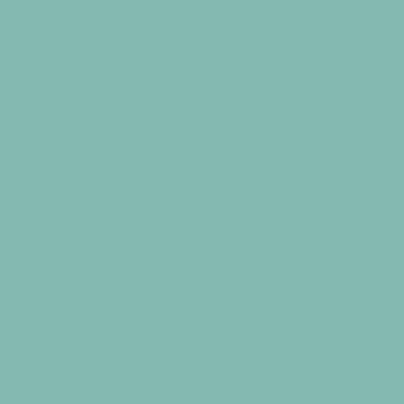 125 Turquoise Turquoise Sand Turquoise