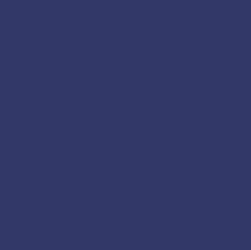 127 Turquoise Hibiscus Lagoon Sand