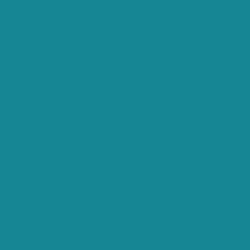 128 Turquoise Lagoon Sand Turquoise