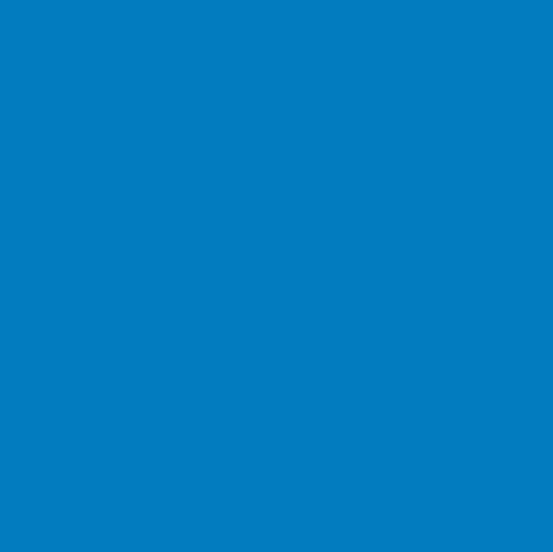 135 Lagoon Turquoise Sand Lagoon