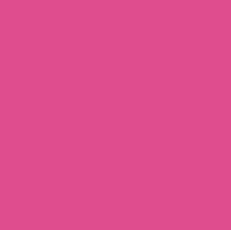 14 Hibiscus Turquoise Mist Hibiscus