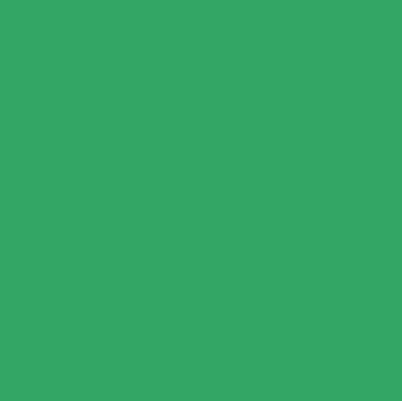 146 Blush Turquoise Lagoon Limoncello