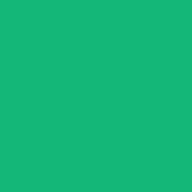 153 Turquoise Lagoon Limoncello Turquoise