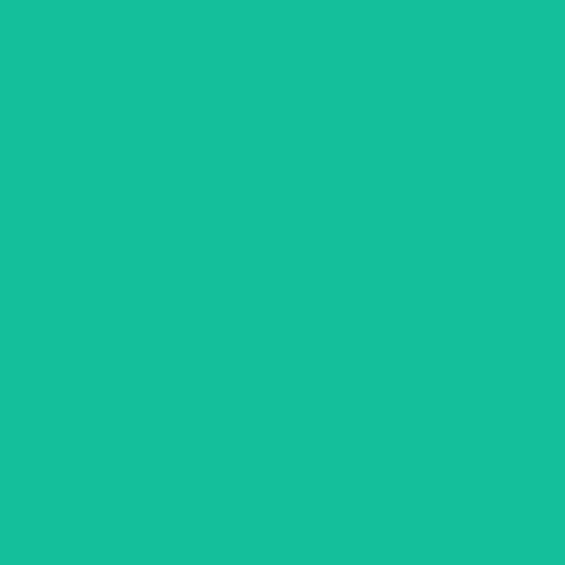 154 Turquoise Lagoon Sand Limoncello