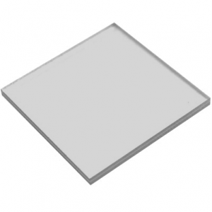 1550 translucent resin panels surface products