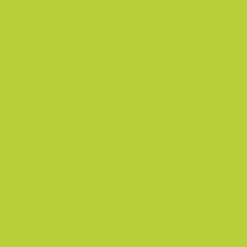 159 Turquoise Mist Sunflower