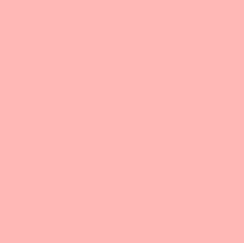 16 Blush