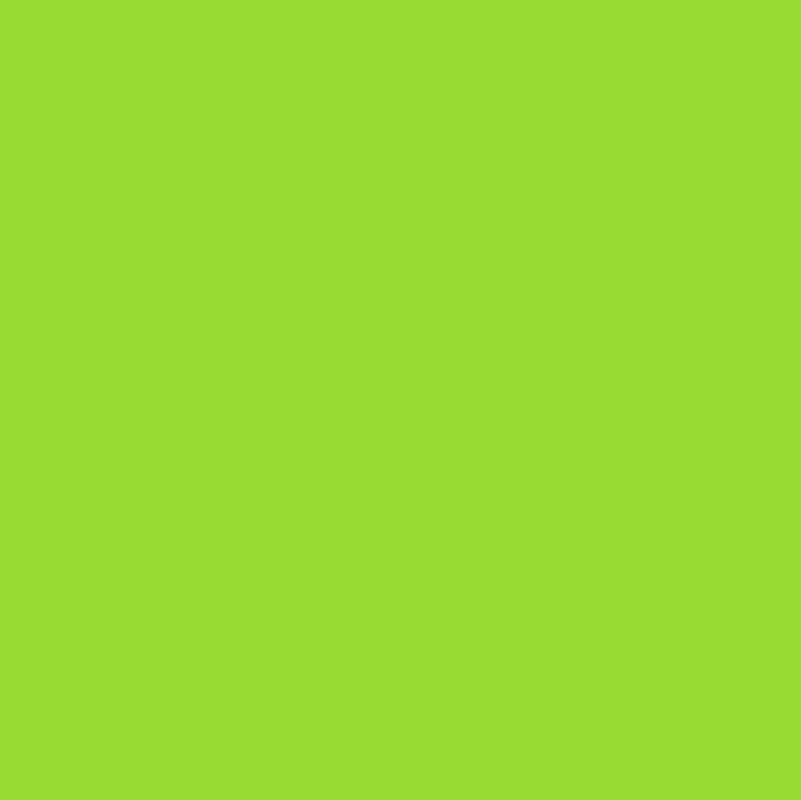 160 Turquoise Sunflower Turquoise