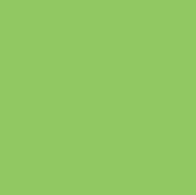 161 Turquoise Limoncello Turquoise