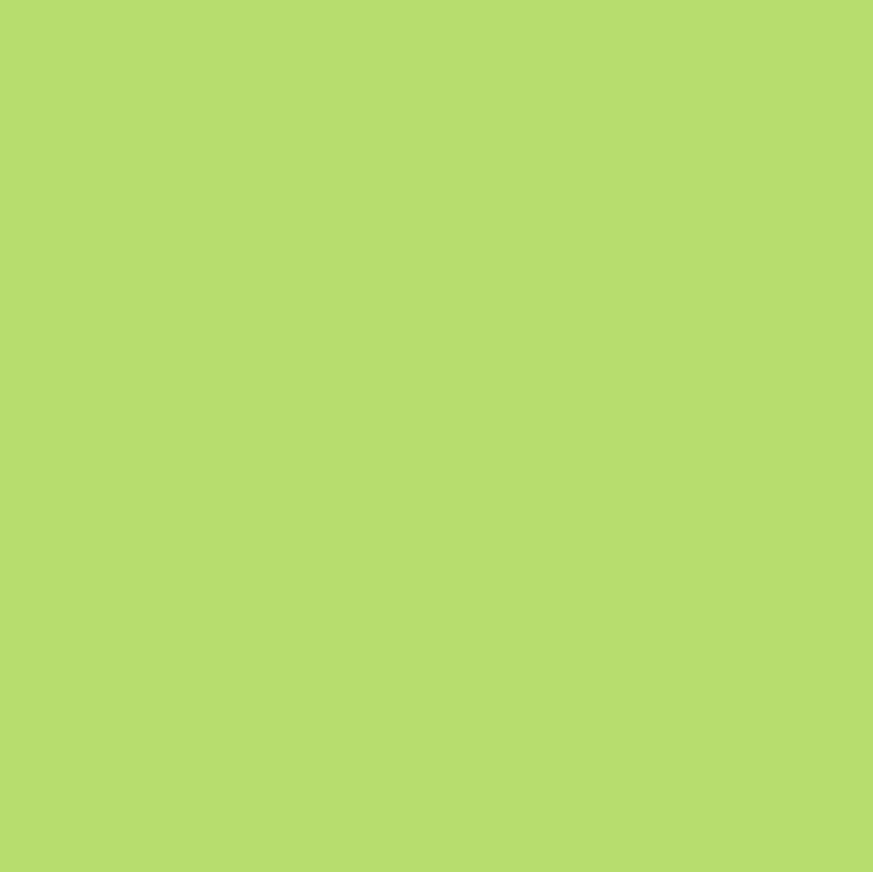 163 Turquoise Limoncello