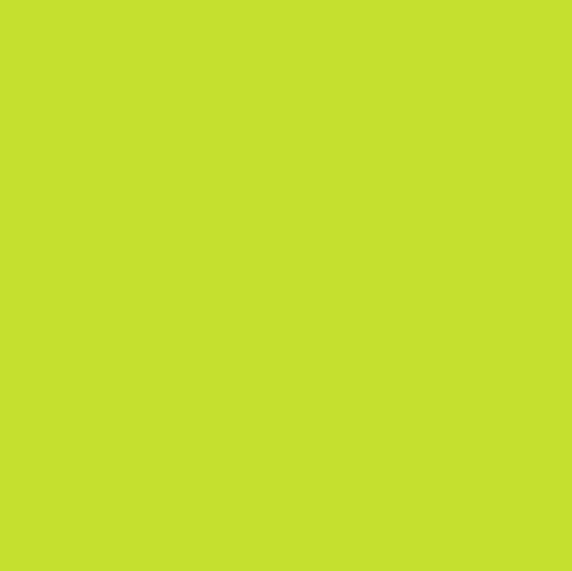 164 Sunflower Turquoise Sunflower