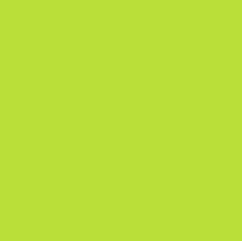 165 Turquoise Sunflower