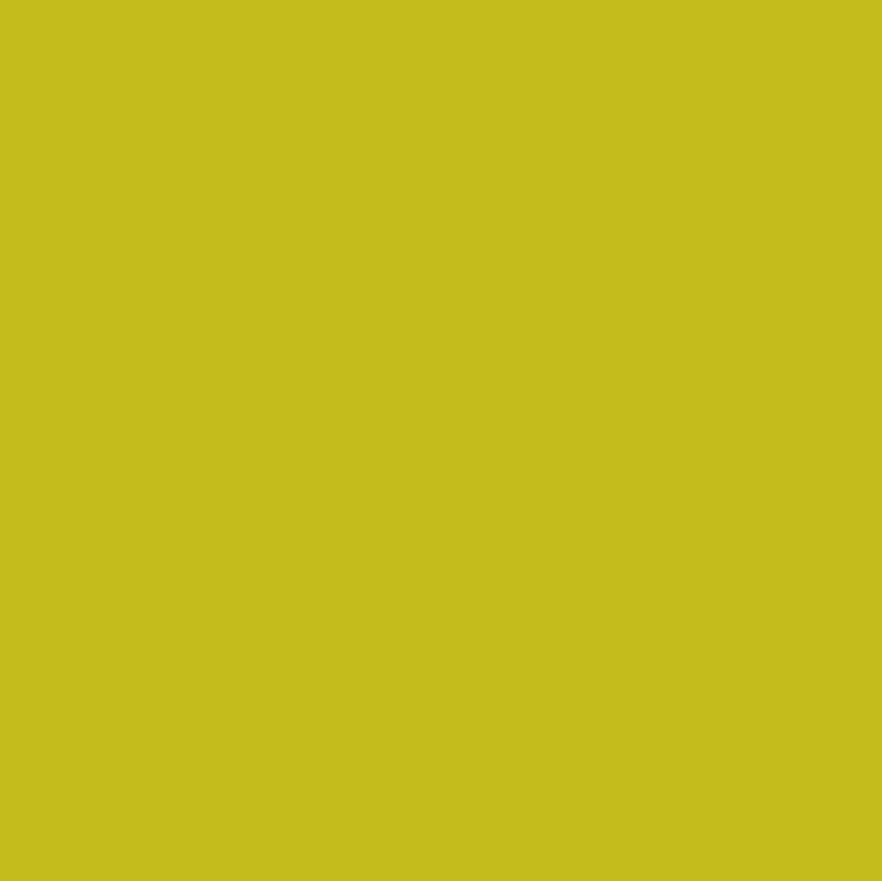 166 Mist Sunflower Mist