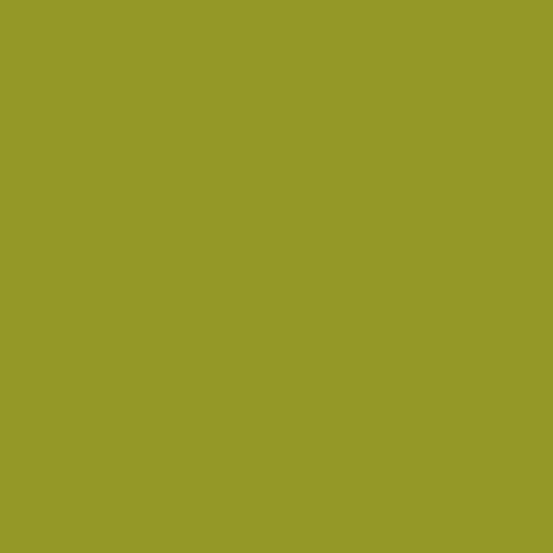 173 Turquoise Sunflower Sand Limoncello