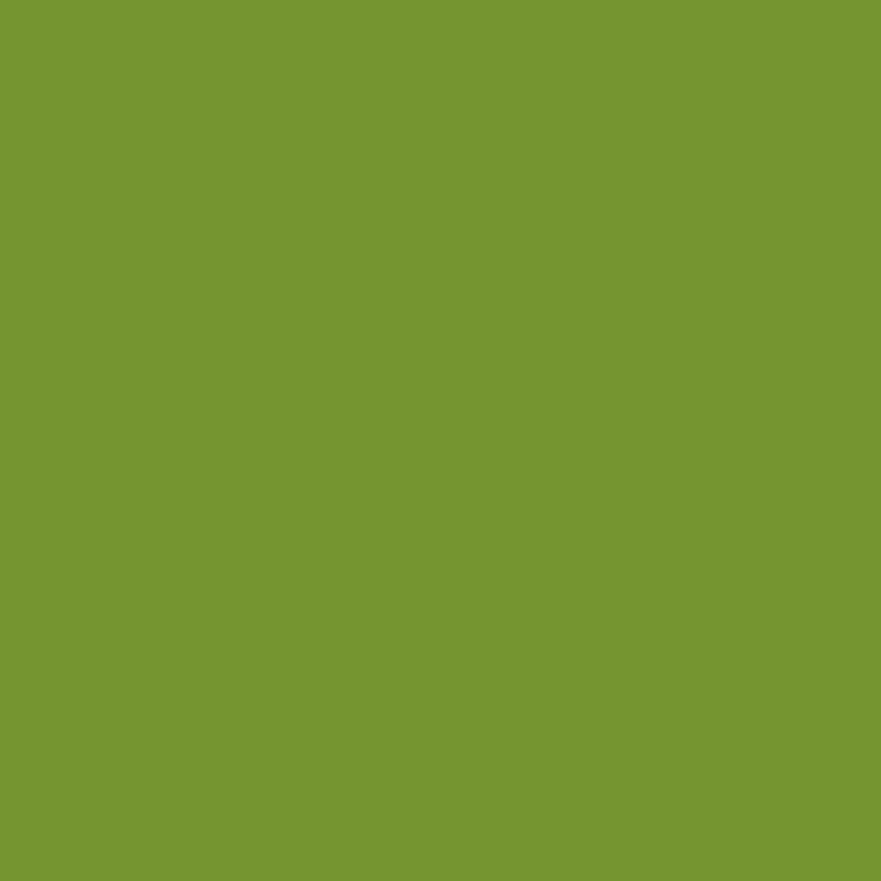 175 Turquoise Sand Limoncello Turquoise