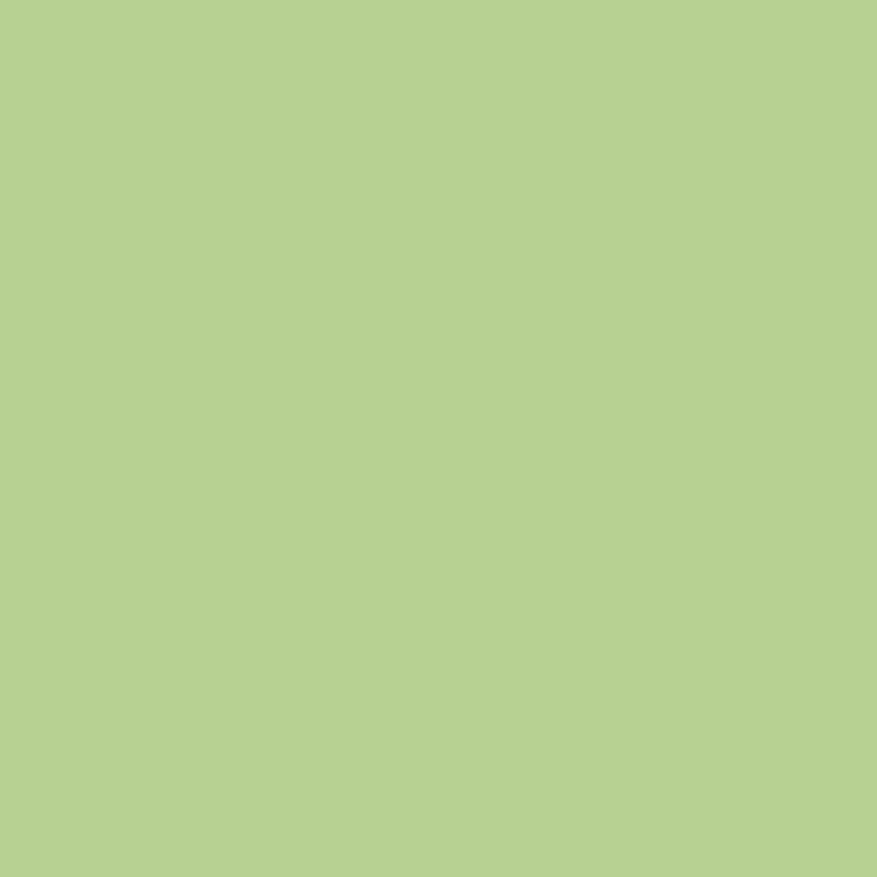 176 Mist Turquoise Limoncello Mist