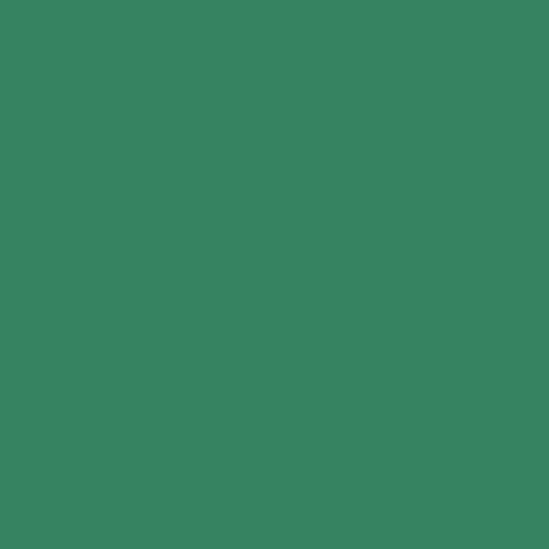 182 Sand Turquoise Lagoon Sand