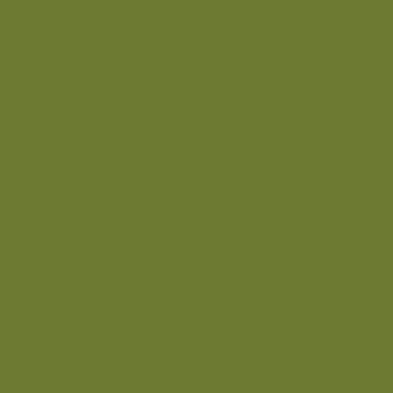 183 Sand Turquoise Limoncello Sand