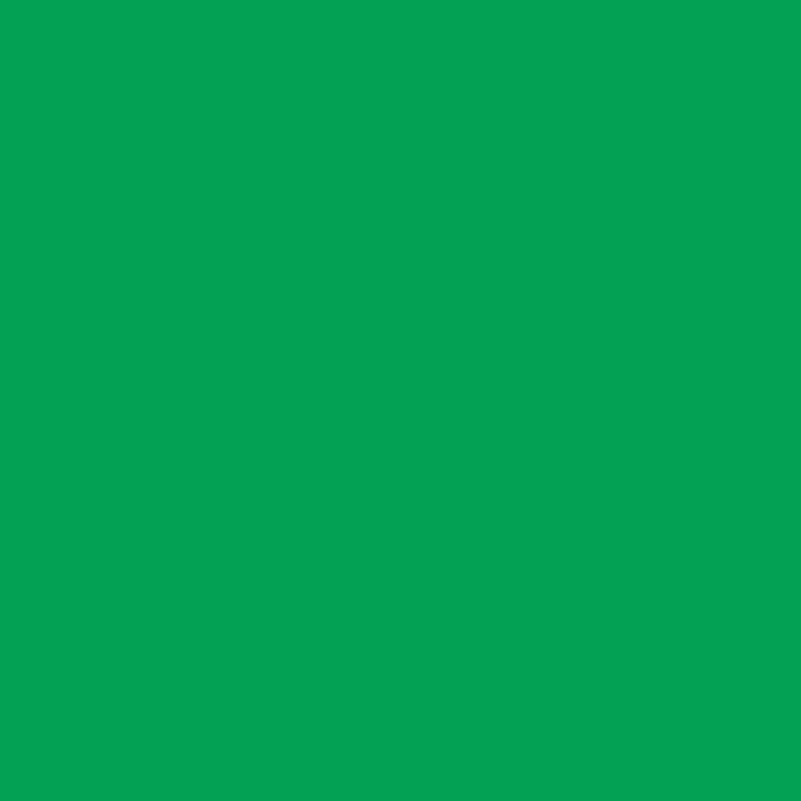184 Limoncello Turquoise Lagoon Limoncello