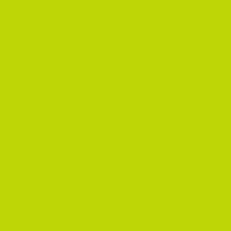 186 Limoncello Turquoise Limoncello Limoncello