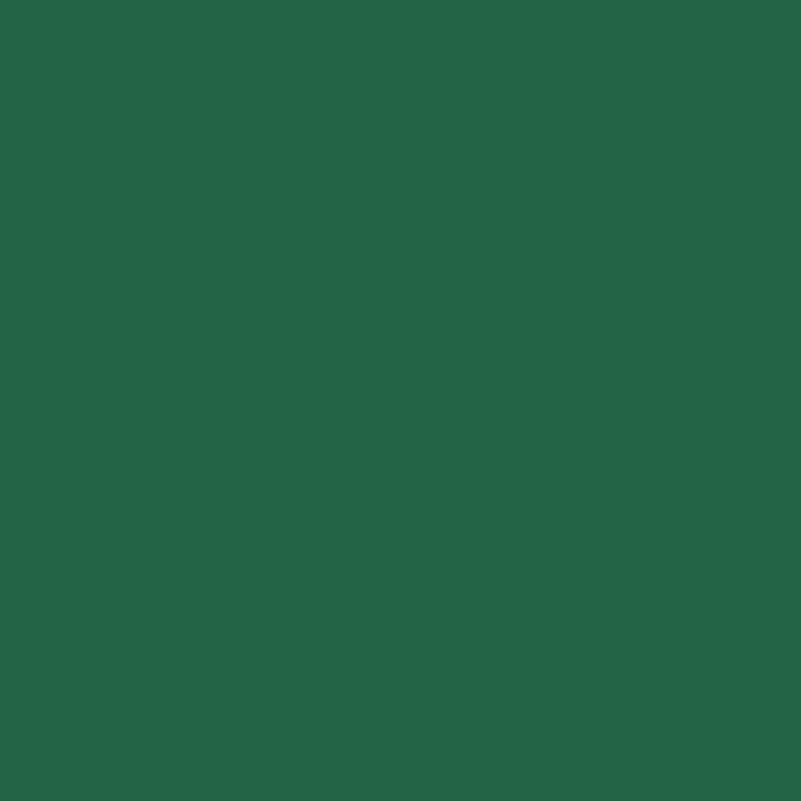 188 Limoncello Hibiscus Lagoon Limoncello