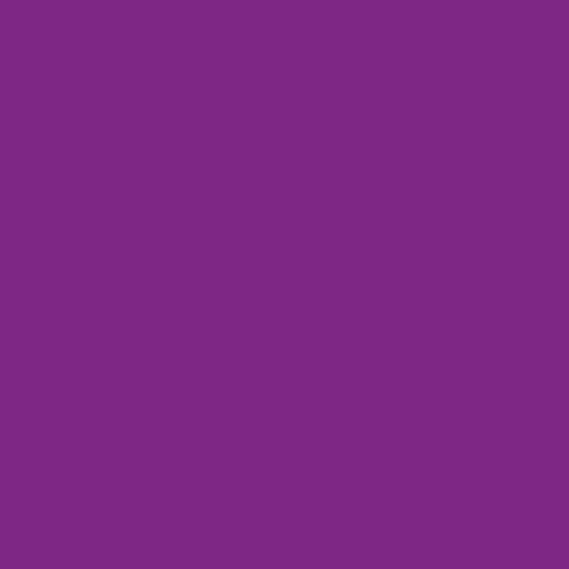 192 Hibiscus Lagoon Hibiscus